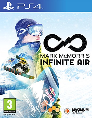 mark-mcmorris-infinite-air-ps4
