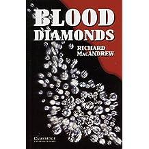 Cambridge English Readers. Blood Diamonds by Richard MacAndrew (2005-07-31)