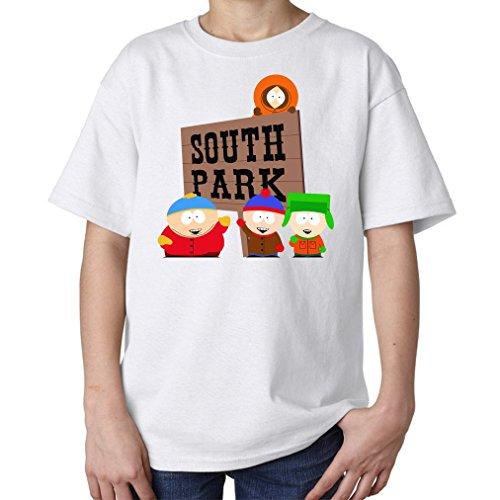 south-park-funny-sign-art-kids-unisex-t-shirt-l-146-152-cm