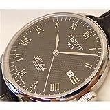 Orologio Tissot Le Locle automatic T41.1.423.53 Acciaio