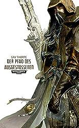 Warhammer 40.000 - Der Pfad des Ausgestoßenen: Pfad der Eldar Teil 3