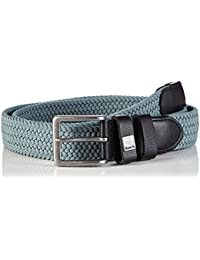 Bench Simple, Ceinture Homme