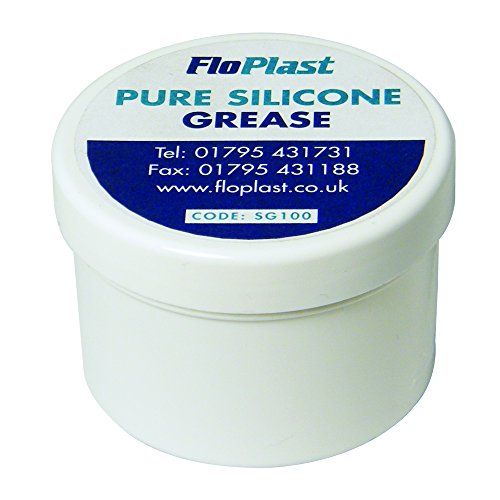floplast-sg100-100-g-silicone-grease-white
