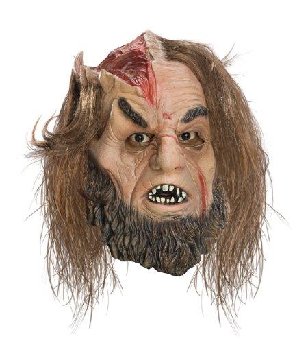 ske (Party-stadt-monster-kostüm)