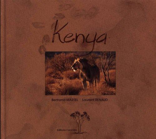 kenya-espaces-sauvages-en-pays-samburu-edition-bilingue-franais-anglais