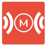 Mirroring360 - AirPlay Receiver