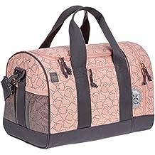 99eb4e284c901 LÄSSIG Sporttasche Kinder Sportbeutel mit Umhängeriemen Mini Sportsbag