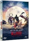 Kubo Et L'armure Magique [Import anglais]