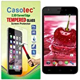 Casotec 2.5D Curved Edge Tempered Glass ...