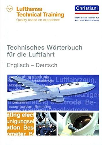 technisches-worterbuch-fur-die-luftfahrt-englisch-deutsch