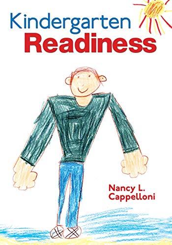 Kindergarten Readiness (NULL)