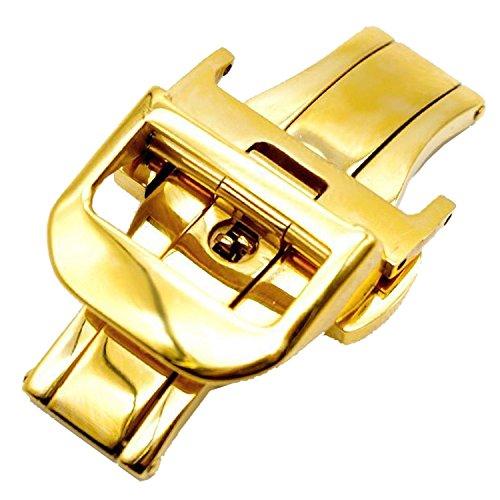 18-mm-in-acciaio-inox-placcato-oro-con-chiusura-a-fibbia-diffusione-jlc-jaeger-cinturini