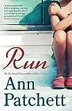 Image de Run