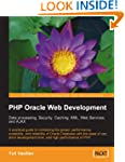 PHP Oracle Web Development: Data proc...