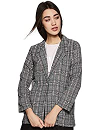 People Women's Jacket