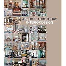 Architecture Today: Interior Design 2018