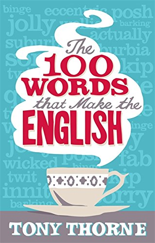 the-100-words-that-make-the-english
