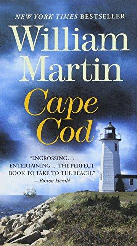Brewster Cape Cod (Cape Cod)