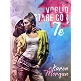 Karen Morgan (Autore)  (15)  Acquista:   EUR 0,99