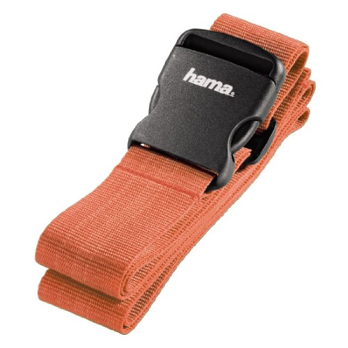 hama-gepackgurt-band-zum-sicheren-verschliessen-der-koffers-auf-reisen-orange-5x200-cm