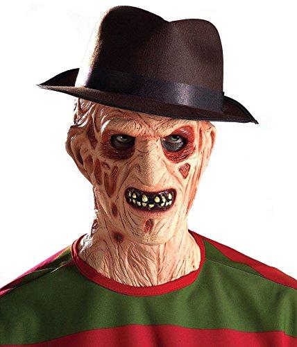 Krüger Hut Freddy (Freddy Krüger Hut für)
