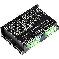 SainSmart CNC mikroschr ittsc hritt Motor Stepper Motor Driver 2M542due pin 2fasi di interruttore 4.2a