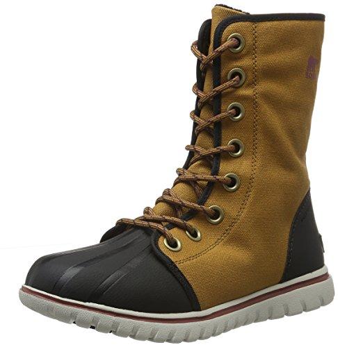 sorel-womens-cozy-1964-snow-boot-peat-moss-3-uk-m