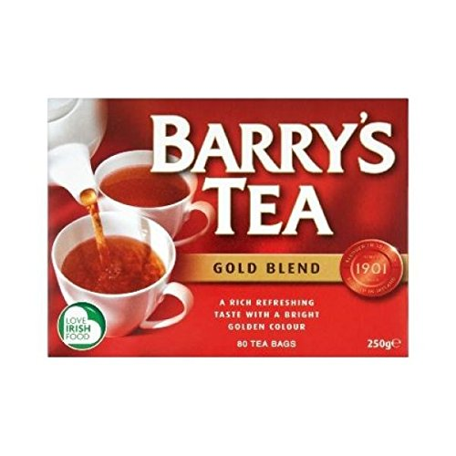 barry-s-gold-blend-teabags-80-s-80-pack-of-6