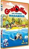 """Afficher """"Grabouillon - Les Grandes Vacances"""""""