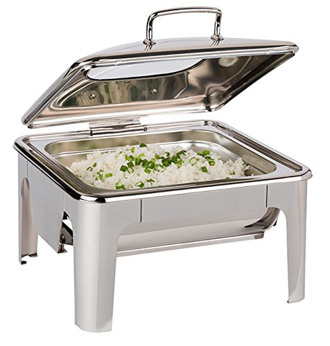 GN 2/3 Chafing Dish