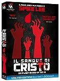 Il Sangue Di Cristo- Da Sweet Blood Of Jesus- (Lim.Edit.)