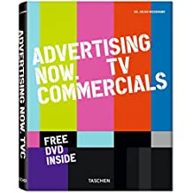 Advertising Now! TV Commercials: Werbespots heute! (Midi Series)