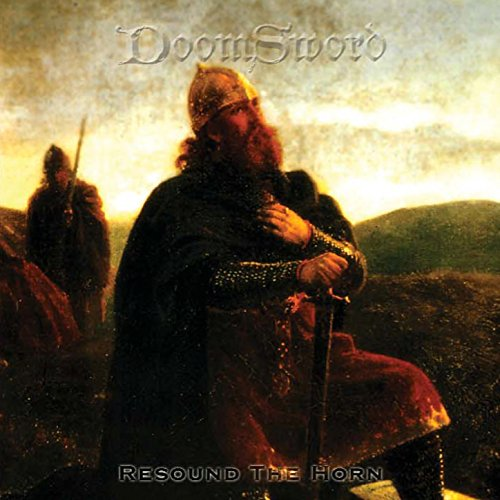 Resound the Horn: Odin's Hail