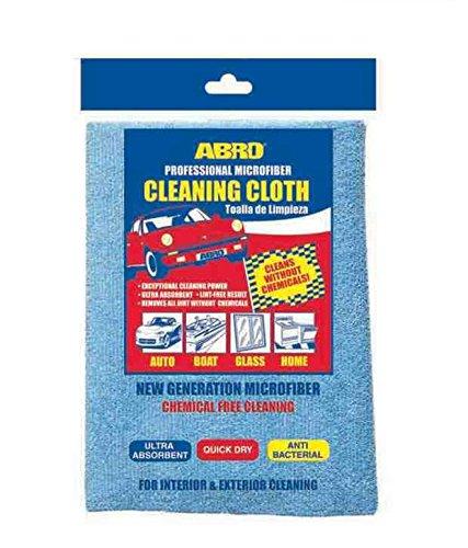 abro ct-210 cleaning cloth Abro CT-210 Cleaning Cloth 51jiY0WGBwL