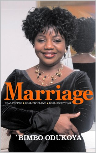 marriage-real-people-real-problems-wise-counsel