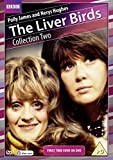Liver Birds Collection Two [DVD]