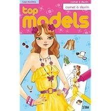 Top model livre de dessin livres - Top model livre de dessin ...