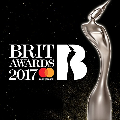 Brit awards 2017 various artists amazon co uk mp3 downloads