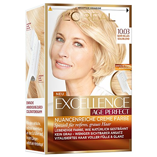 loreal-paris-excellence-age-perfect-coloration-1003-sehr-helles-goldblond-3er-pack-3-x-1-stuck