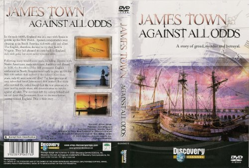 discovery-channel-moments-in-time-james-town-against-all-odds-dvd