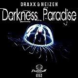 Darkness Paradise