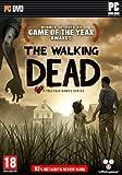 The Walking Dead (PC DVD)