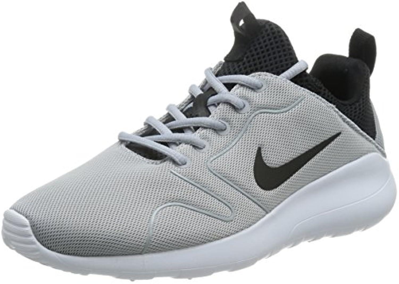 Mr.   Ms. Nike Kaishi 2.0, Scarpe Running Uomo Shopping online sconto Ottima qualità | Terrific Value  | Uomo/Donne Scarpa