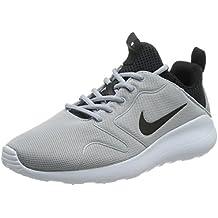 Nike Kaishi 2.0, Zapatillas de Deporte Para Hombre