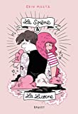 vignette de 'La sirène & la licorne (Erin Mosta)'