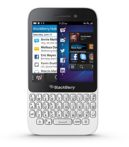 blackberry-10-q5-8gb-4g-bianco
