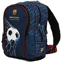Amazon.es  FC Barcelona - Fc Barcelone  Deportes y aire libre fcb1770ee4495