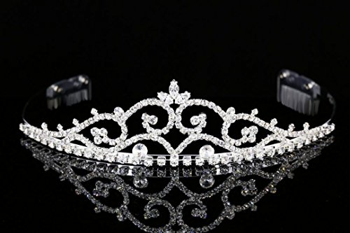 regal-rhinestone-crystal-prom-bridal-wedding-tiara-crown-t927-by-venus-jewelry