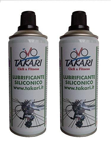 due-spray-lubrificante-siliconico-biciclette-professionale