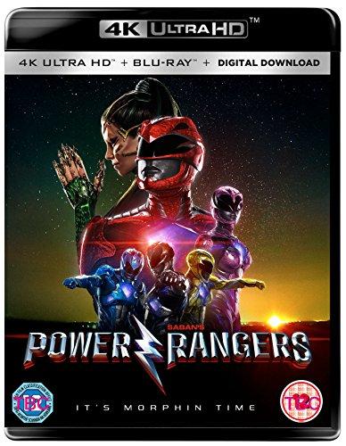 power-rangers-4k-uhd-blu-ray